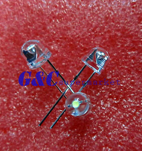 100pcs-F5-5mm-WHITE-Straw-Hat-Superbright-LED-Light-LED-lamp-GOOD-QUALITY