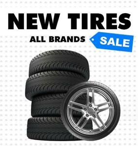 205/60R16 All Season Tires Call 905 673 2828 $100 Fuzion $125 Goodyear $142 Pirelli $158 Michelin $160 Contil 205 60 R16
