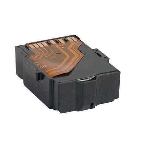 INDUSTRIAL SCIENTIFIC Ventis MX4 17148313-1 Repl Battery Pac