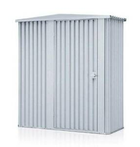stratco sheds | Garden | Gumtree Australia Free Local