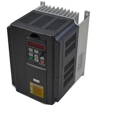 7.5kw 10hpvariable Frequency Drive Inverter Vfd 34a