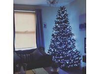 10ft X-Large Christmas Tree