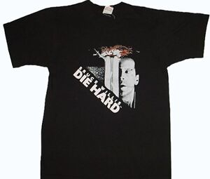 **WANT TO BUY** vintage movie, music t-shirts, clothes etc.
