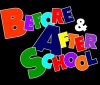 Stoney Creek PS Before & After Care