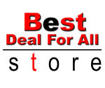 great-deals-4-you-all