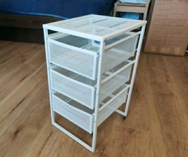 IKEA Lennart Drawer