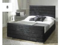 🌟 FLORIDA BEDS FOR SALE 🌟 (FREE DELIVERY)