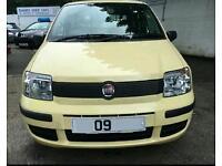 Fiat Panda 1.1 Eco Active