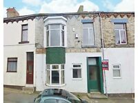 2 Bed Flat , Lingdale , East Cleveland , DSS WELCOME
