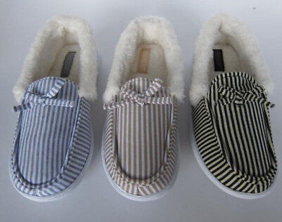17928134 Soft Furry Warm Comfy Girl Lady Women House Winter Slippers Indoor Shoe - Furry Girl