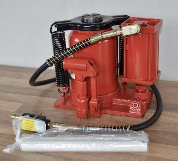 20 Ton Low Profile Bottle Jack | in Newry, County Down