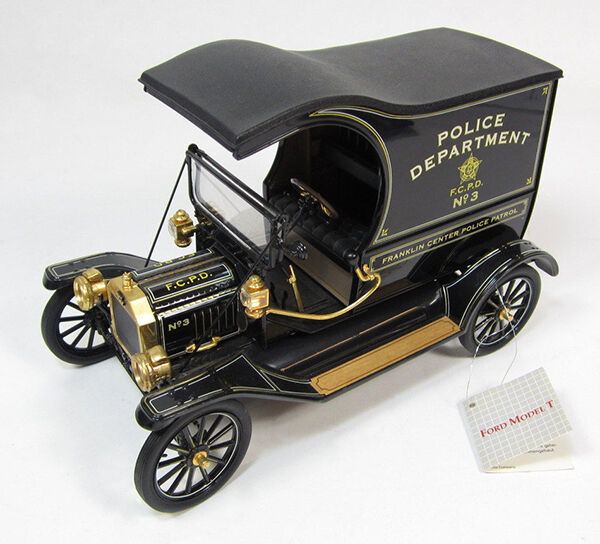 franklin mint diecast car buying guide ebay. Black Bedroom Furniture Sets. Home Design Ideas