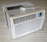 Danby AC 10500 BTU Air climatisé climatiseur - Air Conditioner