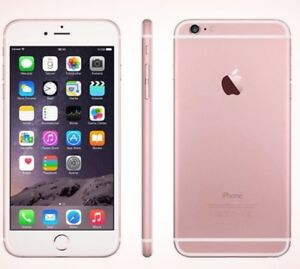 iPhone 6S - perfect condition