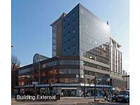 EDGWARE ROAD Office Space to Let, NW1 - Flexible Terms   3 - 85 people