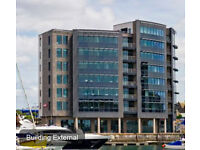 PLYMOUTH Office Space to Let, PL4 - Flexible Terms | 2 - 85 people
