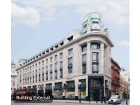 MAYFAIR Office Space to Let, W1 - Flexible Terms   2 - 75 people