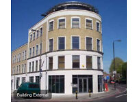 BATTERSEA Office Space to Let, SW11 - Flexible Terms   2 - 80 people
