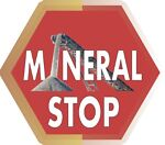 Mineral Stop - Cement Superstore