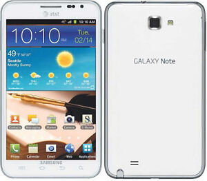 RB_Samsung_Galaxy_Note_LTE_SGH_I717___Ceramic_White__AT_T__Smartphone__B_
