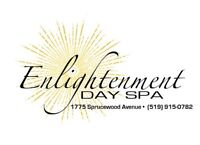 Esthetician wanted! Full-time and part-time