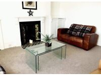 Flat for Sale, Elm Place, Aberdeen