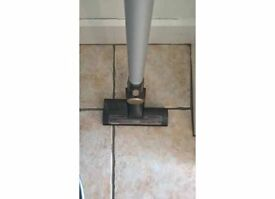 VAX Cordless Hoover - EXCELLENT CONDITION