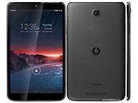 """9"""" Smart tablet"""