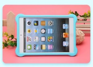 Ipad mini2 cover