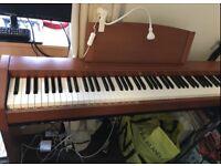 Kawai CL20 Digital Piano - Excellent Condition