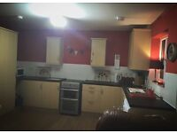 HOME EXCHANGE WANTED - 1bedroom newbuild in Filton looking for another 1-2bed