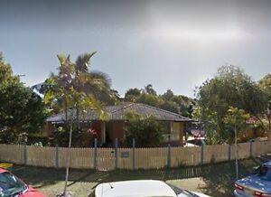 Room for rent in Molendinar Molendinar Gold Coast City Preview