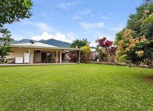 House For Sale. Babinda. 3 beds, 2 baths, 4 parking Babinda Cairns Surrounds Preview