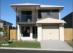 Break Lease! - Near new 3 Bedroom town house in Darra Darra Brisbane South West Preview