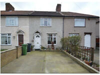 4 Bedroom House in Dagenham RM9 5HX ===Part DSS Welcome=== Rent £1650 PCM