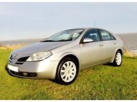 A beautiful car in grand condition. Low mileage. Meticulously maintained. With tow bar.