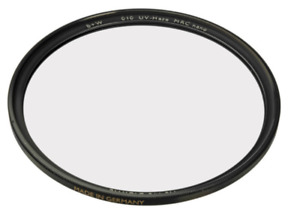 SLR Lens Filter Blowout Sale (Gently Used)