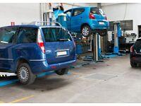 SM AUTO REPAIRS - Car Repairs Billingham