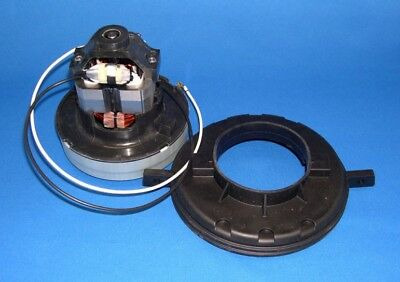 New Electrolux Aerus VM3 Motor for Classic, Guardian and Legacy Canister Vacuums for sale  Syracuse