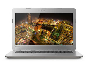 Top 5 Laptops for College Students