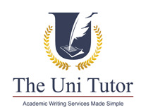 Experienced Custom Essay Writing Support