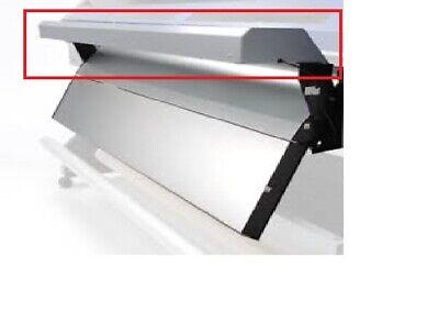 Roland Soljet Pro Iii Xj 640 Printer Blower Dyer Unit