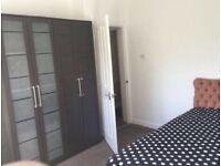Double Room to Rent - Habitacion Doble