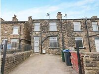 Rent to Buy 2 Bed House in Wyke BD12 ***Part of your monthly rent goes towards buying you the house