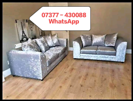 Brand new sofa available very fast delivery 7