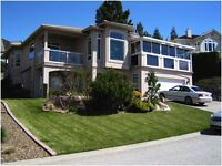 House for Sale in Dilworth area. Skeena Drive.