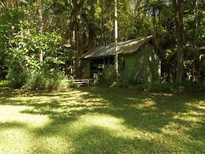 The Little House - $800 for 17 days in January 2017 Tweed Heads Area Preview