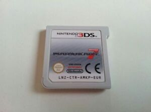 PAWN PRO'S PAYS TOP $$$$ FOR NINTENDO GAMES AND CONSOLES Peterborough Peterborough Area image 6