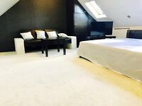 PRIVATE LANDLORD - DOUBLE ROOM IN BARKING