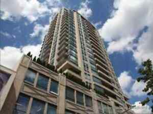 Gorgeous-2 bdrm/2 bath condo at Bathurst & St. Clair W - near Su
